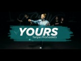 Choreography by Tanya Prohodets DANCE TOWN UA21 SG Lewis - Yours