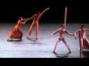 Limon Dance Company