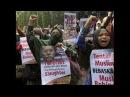 Что произошло в Мьянме араканская резня буддистов и мусульман 4 09 2017