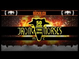 Iron Horses MC