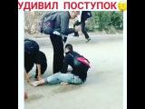 m.o.n.c.l.e.r video