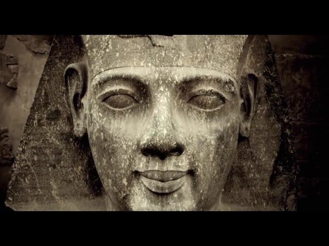 Тайна раскрыта. Сенсационное исследование пирамид в египте - HD история древний е...