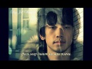 K.Will - dream рус.саб. by Jill Wesson