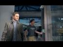 Quantum Break ► ТЕЛЕПОРТ В БУДУЩИЕ ► 1