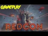 Redcon: GAMEPLAY