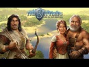 The Settlers 6: Rise of an Empire GAMEPLAY (Поселенцы 6)