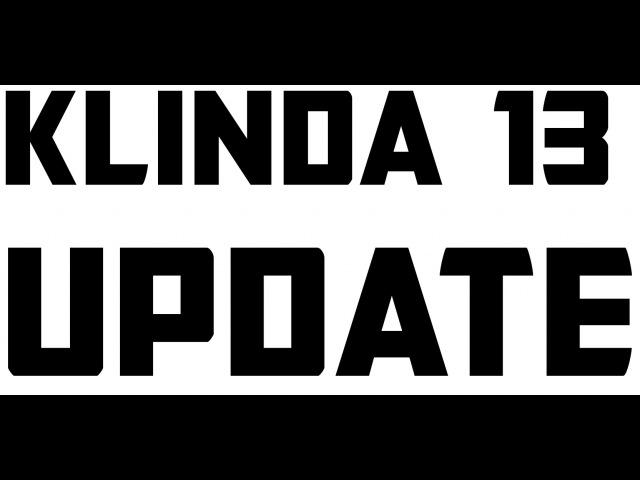 Klinda 13 Legion Warrior PvP Update and Competition
