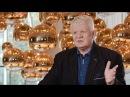 Urmas Ott. One Man Show 1. jaanuari õhtul ETVs