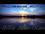 Best of 90's Deep House Remix 2016-Dj Robbie Ray