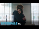 Riverdale 2х13 | Chapter Twenty-Six: The Tell-Tale Heart Trailer | The CW