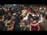 A Live Performance of Qawwali - Fareed Ayaz - Abu Muhammad Qawwal & Party