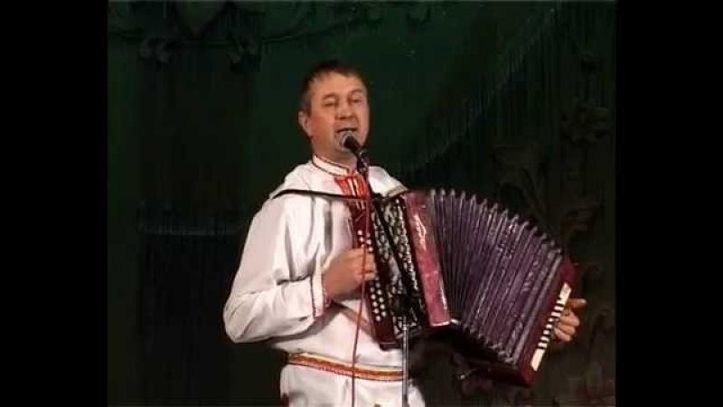 Герман Кутузов - Семык пайрем муро