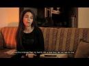 Трейлер фильма История эмиграции / A story of emigration (Стефани Кусса) (Ливан)