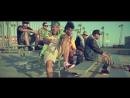Prodigy x Domo Genesis - YNT (2013)