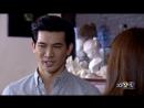 на тайском 5 серия Купидон побеждает дьявола Купидоны 8 история