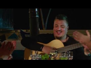 Recai Demir feat. Atalay Gümüş - Yav He He