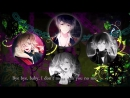Diabolik lovers, Brother Mukami, Song-REF