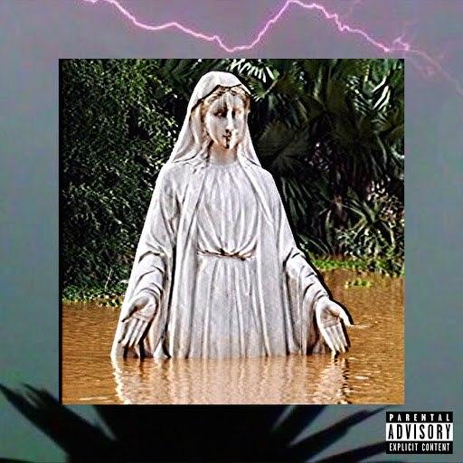 $uicideboy$ альбом KILL YOURSELF Part X: The Resurrection Saga