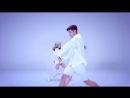 Vidmo_org_KARD_-_Dont_Recall_Choreography_Video_854
