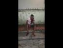 Разборки в фавелах Трущобы в Бразилии