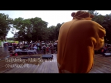 Bad Monkey - Make some Noize (cover. Noize MC/Фестиваль Звукоморье)