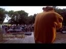 Bad Monkey - Make some Noize (cover. Noize MCФестиваль Звукоморье)