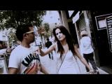 Sak Noel - Loca people (WTF) HD