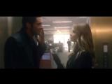 Lucifer & Chloe vs Damon & Elena