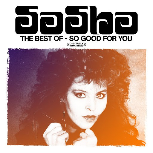 Саша альбом The Best Of - So Good For You