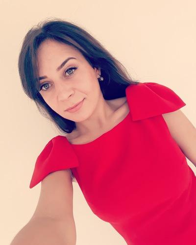 Amalia Manucharyan
