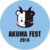 AKumaFest