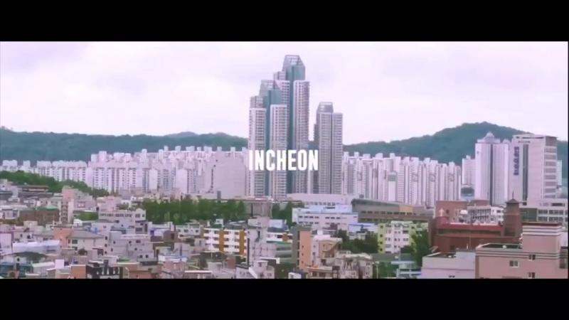2018 SEHUN's birthday support by Ohsehunbar