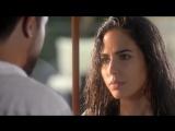 Kamil Chamoun - Ayech Fiyye 2017 كميل شمعون - عايش فيي