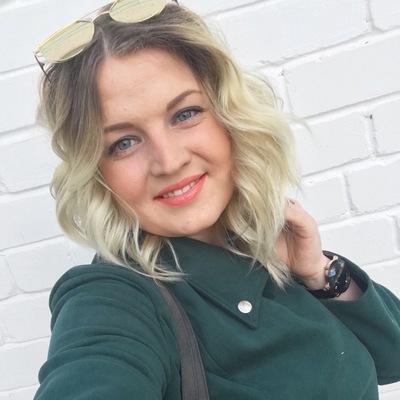 Эленита Постнова