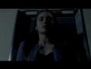 ► Дневники вампира | The vampire diaries — 4 сезон