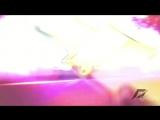 Need for Speed Hot Pursuit - под русский реп [точка отсчета] BASS