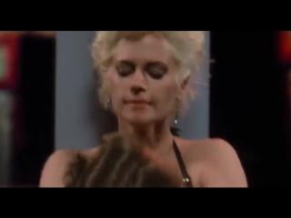 Frankie Goes To Hollywood в фильме