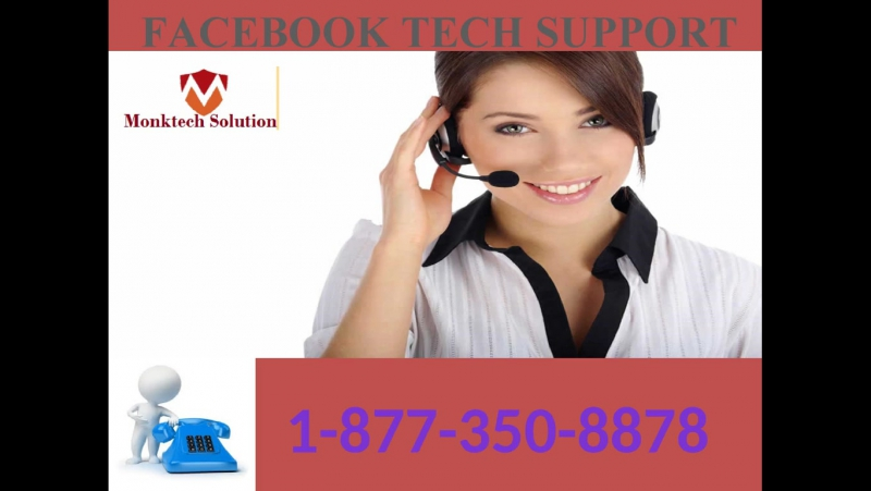 Revival is on the horizon now with Facebook Tech Support 1 877 350 8878