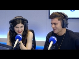 Do Alexandra Daddario and Zac Efron have on-screen chemistry- - YouTube
