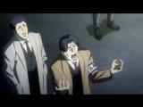 [AMV] Токийский гуль ● Tokyo Ghoul (HELLO KITTY)
