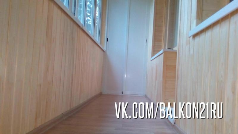 МастерА Обшивка Балконов, Шкафы, Тумбы из металлопласта.☎8-927-667-36-40