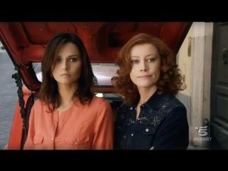 4_ Три розы Евы / Le tre rose di Eva (2012) субтитры Ю. Кошкиной при участии lab30 (gabriella)