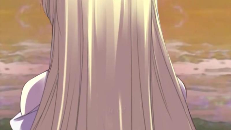 「 История Первородного Греха 」 Мегурине Лука Там где находится чудо Вокалоиды mothy Akuno P