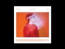 JONGHYUN (종현) - 와플 (#Hashtag) [Album Poet ¦ Artist]
