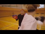 iKON - NEW KIDS _ BEGIN (JP Trailer)