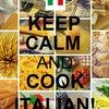 Школа итальянской кухни Stileitaliano