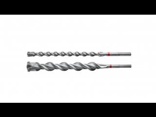 TE_YX_New hammer drill bit_prv_CLEAN