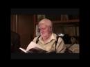 Дело врачей В М Жухрай Мироненко 16 марта 2010 Жухрай ЖухрайМироненко Сталин Хабад Врачи БожийНарод