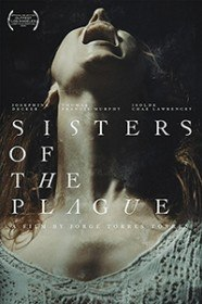 Сёстры чумы / Sisters of the Plague (2015)