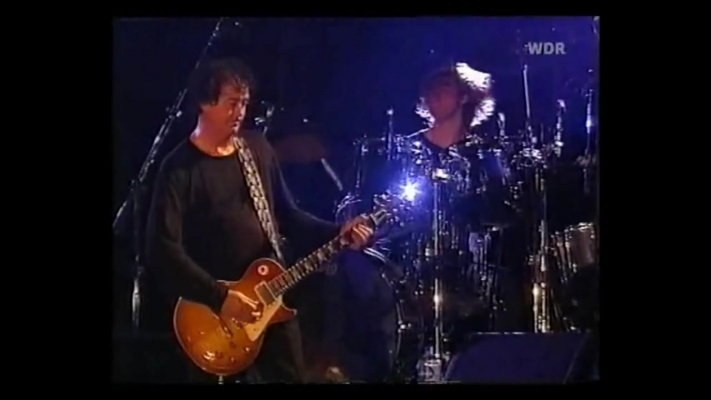 Jimmy Page Robert Plant - Heart In Your Hand (720p).mp4